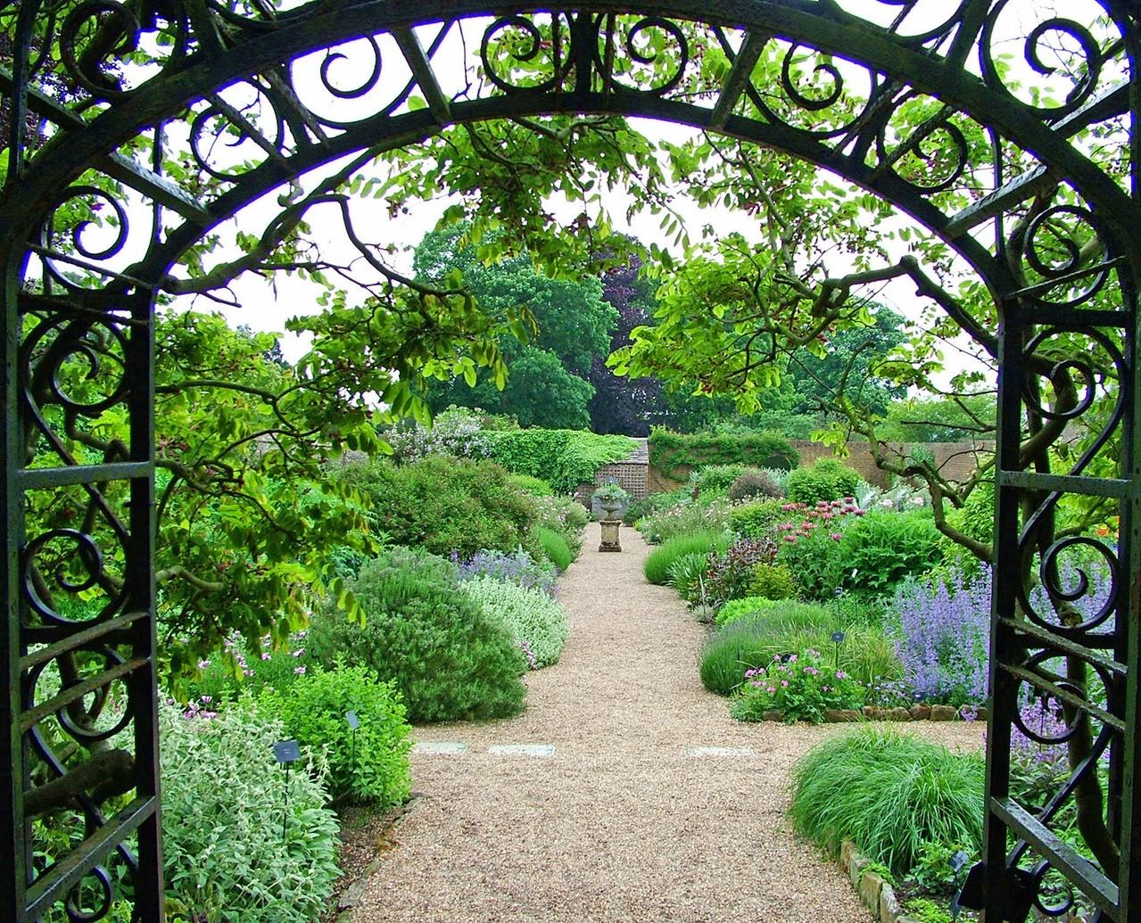 Zimowy ogród inwestycją w nasze zdrowie