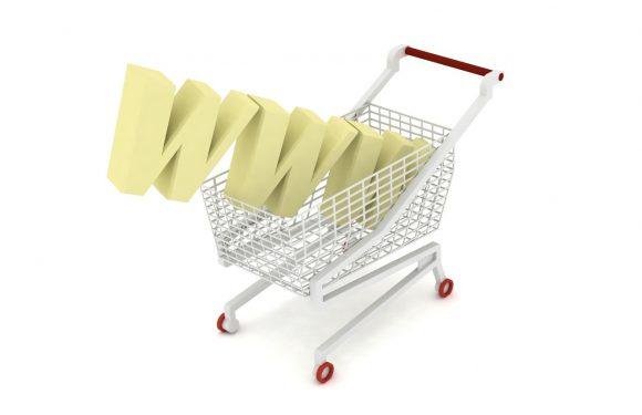 Handel w Internecie medium naszych czasów