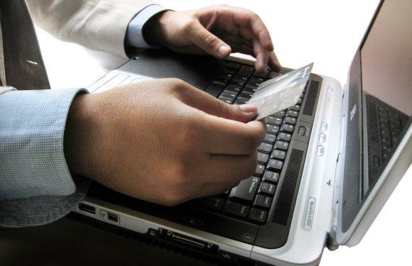 Nikt nie mówił, że będzie łatwo – e-biznes nie zawsze przynosi zyski
