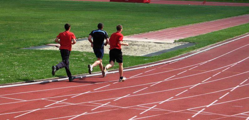 Plusy korzystania z usług trenera personalnego