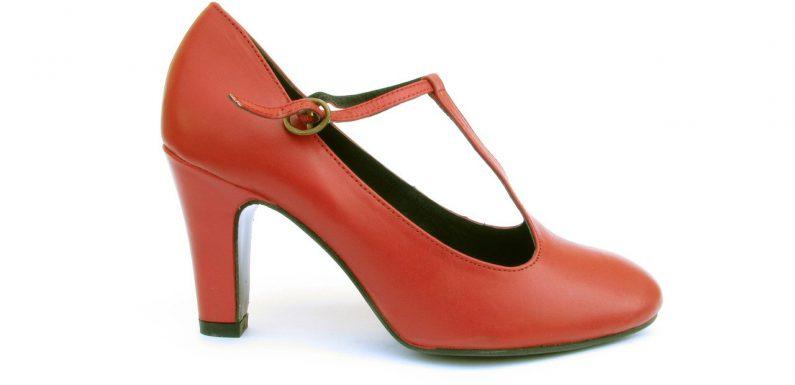 Buty – to co kobiety kochają najbardziej