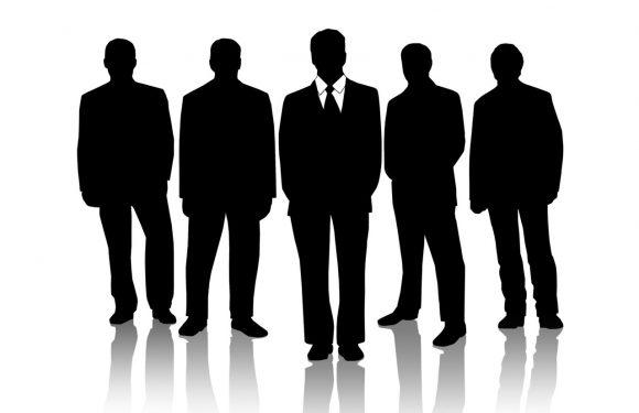 Szukaj nowych znajomości w pracy