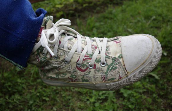 W Internecie taniej – buty ze sklepu on-line